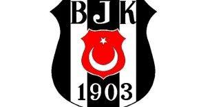 Beşiktaş'tan sakatlarla ilgili açıklama