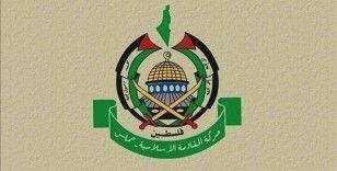Hamas: İsrail, gerçek bir takas anlaşması olmadan esir askerlerini geri alamaz