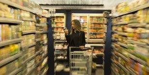 Cumhurbaşkanı Erdoğan'dan gıda fiyatlarındaki artışa karşı 'kooperatif market' formülü