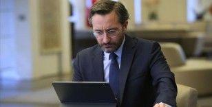 İletişim Başkanlığı, sosyal medya yalanlarıyla mücadele için yeni nesil doğrulama platformu hazırladı