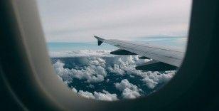 ABD Federal Havacılık İdaresi, United Havayollarına acil iniş yapan uçağını soruşturma talimatı verdi