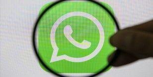 Uzmanından 'WhatsApp, veri madenciliğini neden AB'de yapamıyor, bunu tartışmalıyız' değerlendirmesi