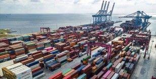 Serbest bölgelerde ticaret Kovid-19'a rağmen hız kesmedi