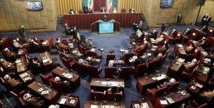 İran Uzmanlar Meclisi: Nükleer anlaşma konusunda ABD'yle müzakere yapılmayacak