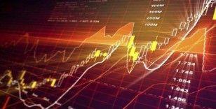 Piyasalarda bu hafta Hazine ve Fed öne çıkacak