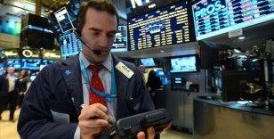 Küresel piyasalar ABD'nin destek paketi ve Powell'ın sunumuna odaklandı