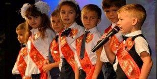 Rossotrudniçestvo: Türkiye'de yeni bir Rus-Türk okulunun açılması için görüşmeler yürütmeyi planlıyoruz