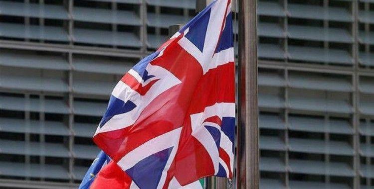 Birleşik Krallık, yeni dönemde yeni fırsatlar sunacak