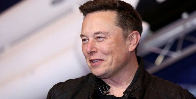 Tesla, Bitcoin yatırımıyla 1 milyar dolar kâr etti