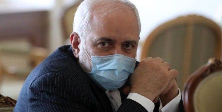 İran, nükleer denetimlere yönelik ek protokolleri resmen sonlandırdı