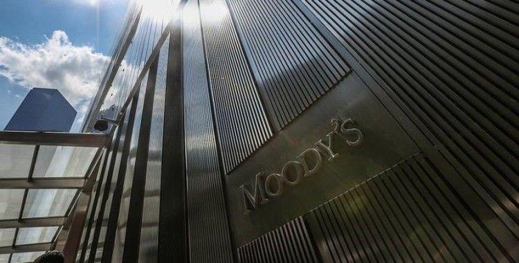 Moody's: İslami finans 2021 yılında büyümesini sürdürecek