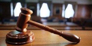 Tekirdağ'da FETÖ'nün 'mahrem infaz koruma memurları' yapılanması ortaya çıkarıldı