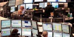 ABD'de bankacılık sektörünün karı geçen yıl Kovid-19 salgını nedeniyle yüzde 36,5 azaldı
