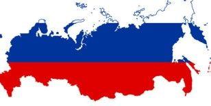Yaptırımlar Kararına Rusya'dan ilk tepki: Uyduruk bahaneler