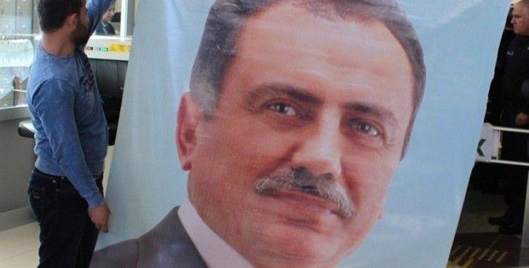 Yazıcıoğlu'nun ölümünde 'delil karartma' iddiasıyla açılan dava 4 Mayıs'a ertelendi
