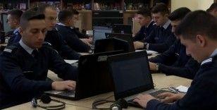 MSÜ Askeri Öğrenci Aday Belirleme Sınavı başvuruları bugün sona eriyor