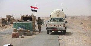 Yemenli uzmana göre, Marib'deki çatışmalardan İran ve ABD de çıkar sağlıyor