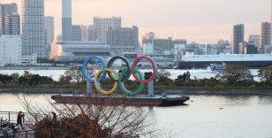 Japonya'da Kovid-19 nedeniyle Tokyo Paralimpik Oyunları endişesi