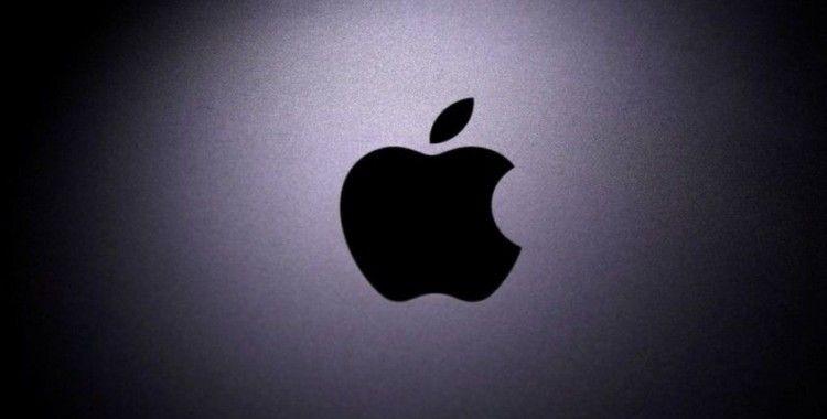 Apple, son altı yılda yaklaşık 100 şirket satın aldı