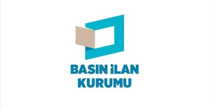 Basın İlan Kurumu'ndan basın kuruluşlarına Kovid-19 desteği verilecek