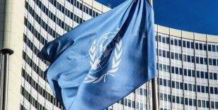 BM, Somali'deki siyasi tansiyonun insani durumu kötüleştirebileceği uyarısı yaptı