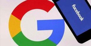 Avustralya, Google ve Facebook'un haberler için para ödemesini öngören yasayı kabul etti