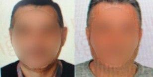 ByLock kullanıcısı 2 eski emniyet müdürü yakalandı