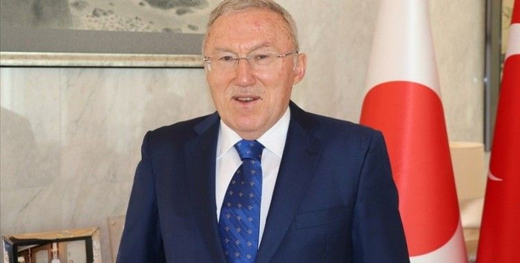 Türk-Japon ilişkileri açısından 2023 ve 2024 yılları büyük önem taşıyor