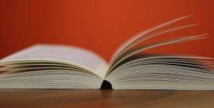 İmam hatip öğrencileri 'Oku-Yorum' projesiyle kitap okumak için yarışacak