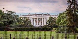 Beyaz Saray: Suriye'deki operasyondan önce Pentagon, Kongre liderlerini bilgilendirdi
