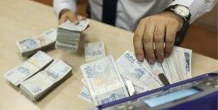 Türk Eximbank'tan 1,5 milyar lira net kar