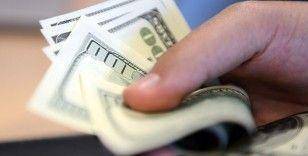 ABD hazine tahvil getirileri sert yükseldi