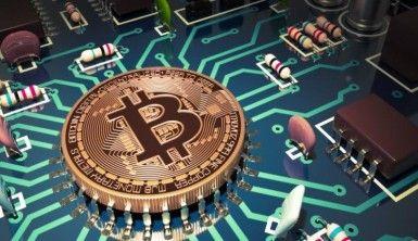 Uzmanlar Bitcoin konusunda uyarıyor