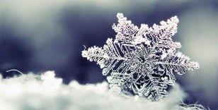 Meteoroloji tarih verdi: Soğuk hava geri dönüyor