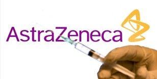 Kanada, AstraZeneca'nın Covid-19 aşısını onayladı