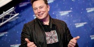 Fransa'da 350 nüfuslu köyden Elon Musk'ın projesine ret