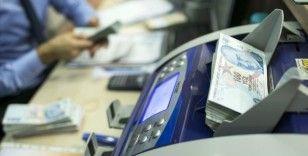 Gayrimenkul yatırım fonlarının büyüklüğü 8,5 milyar lira seviyesine ulaştı