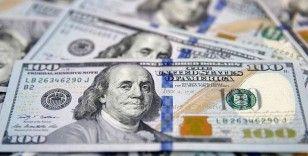Norveç Varlık Fonu, Türkiye'ye 812 milyon dolar yatırdı