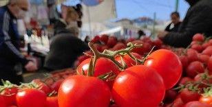 """""""Havaların ısınmasıyla meyve ve sebze fiyatları düşecek"""""""