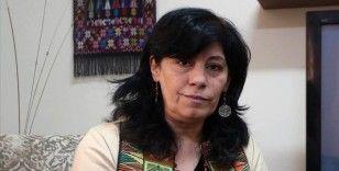 İsrail Askeri Mahkemesinden FHKC liderlerinden Cerrar'a hapis cezası