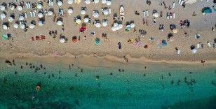Turizm sektöründe İngilizlerin Türkiye'ye talebinin artması bekleniyor