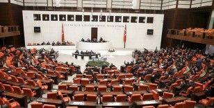 AK Parti'den 12 maddelik torba teklif