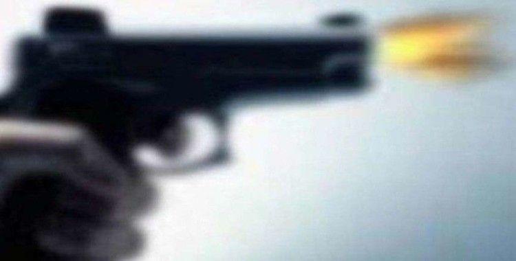 ABD'de okula yapılan silahlı saldırıda 1 öğrenci yaralandı
