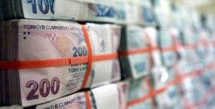AG Anadolu Grubu Holding varlık satıyor