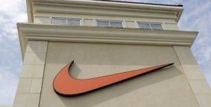 'Oğluna iltimas geçti' haberleri sonrası Nike'ta üst düzey istifa