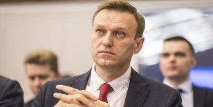 ABD, üst düzey 7 Rus yetkiliye yaptırım kararı alındığını duyurdu
