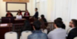 Eski TMSF Tahsilat Dairesi Başkan Yardımcısı Fethi Çalık'a 6 yıl 3 ay hapis