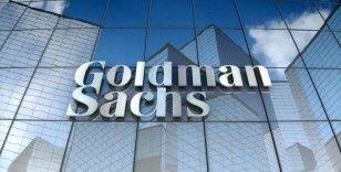 Goldman Sachs'a göre, ABD'de çekirdek enflasyon Nisanda zirve yapacak