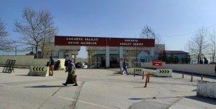 FETÖ firarisi Adil Öksüz'ün yakınlarının davasında Bylock içerikleri bekleniyor