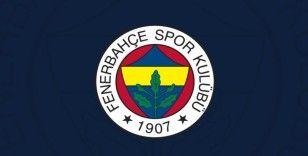 Fenerbahçe'de 6 eksik